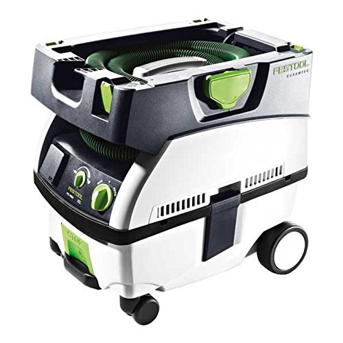festool cleantec ctl mini - Festool CleanTec CTL MINI