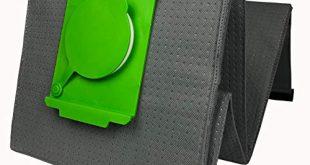 Macam Wiederverwendbarer Filtersack fuer Festool CTL CTM 26 Absaugmobil 310x165 - Macam Wiederverwendbarer Filtersack für Festool CTL CTM 26 Absaugmobil