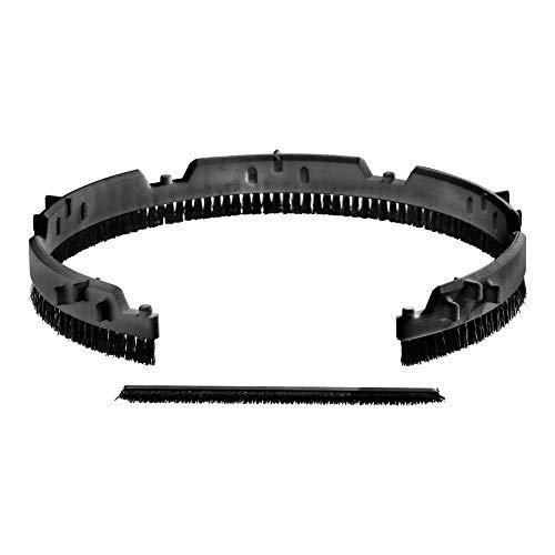 Festool 769123–bc-pennello Krone RG 150
