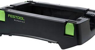 Festool 499748 Gehaeuse Ctl MidiMini 310x165 - Festool 499748 Gehäuse Ctl Midi/Mini